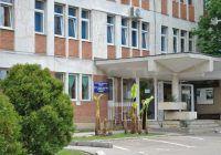 Spitalul Clinic Judeţean de Urgenţă Oradea