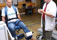 Centrul Medical de Recuperare şi Îngrijiri Paliative Lukas