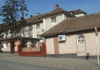 Spitalul Municipal Dr. Eugen Nicoară Reghin