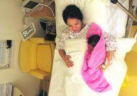 Cheia către cele mai bune sisteme de sănătate din lume