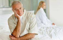 Cum îți schimbă DIABETUL viața amoroasă