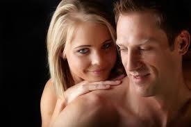 Habar nu aveai! 7 lucuri la care se gandesc barbatii cand fac sex
