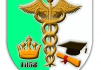 Spitalul Clinic Colentina