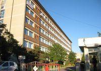 Spitalul Județean de Urgență Buzău