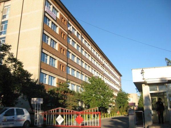 Un alt spital județean a intrat în CARANTINĂ. România, sub asediul GRIPEI