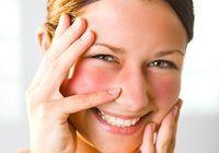 Ce puteţi face să nu mai roşiţi atunci când aveţi emoţii