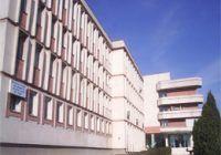 Spitalul Clinic de Urgenţă pentru Copii Sf. Ioan Galaţi