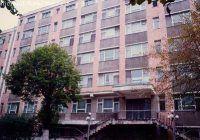 Spitalul Municipal Turnu Măgurele