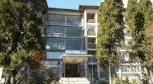 Spitalul Municipal Motru