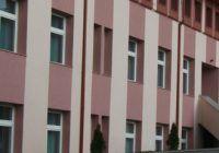 Spitalul Orăşenesc Prof. Dr. Ioan Puşcaş