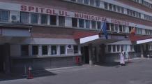 Spitalul Municipal Caritas Roşiorii de Vede