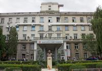 Schimbări majore la Spitalul Fundeni și CNAS! Ce se va întâmpla cu conducerile celor două instituții
