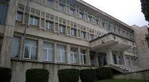 Spitalul Municipal Curtea de Argeş