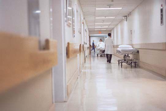 Spitalul Municipal Sighetul Marmaţiei