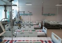 Ce spun specialiștii europeni despre sistemul medical din România?