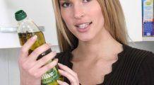 De ce nu e bine să prăjiţi în ulei de floarea soarelui sau de două ori în acelaşi ulei