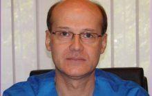 LiveDoc cu dr. Valerian Ciubotaru. Cum scăpăm de varice