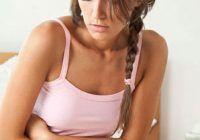 Ce PASTILE să luaţi pentru a scăpa de problemele de digestie cauzate de excese