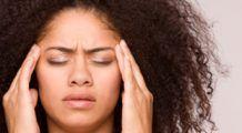 Cei care suferă de migrene au un risc mai mare de infarct decât fumătorii, obezii şi cei cu diabet