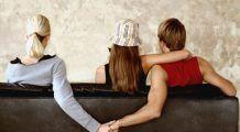 Există o explicație. De ce își caută bărbații amante chiar dacă își iubesc partenerele?