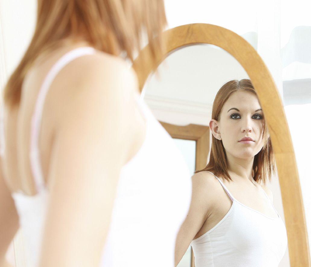 Top 8 trăsături fizice care influenţează starea de sănătate