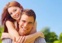 Care este secretul unei relaţii de lungă durată. Nu este vorba despre sex.