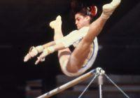 Nadia Comaneci – Sportul un stil de viata! Cum se menține în formă cea mai cunoscută gimnastă