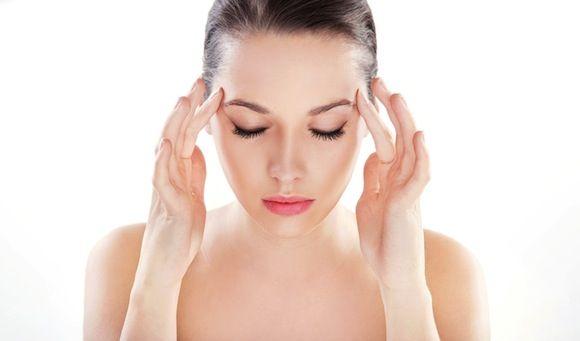 A fost aprobat un nou tratament pentru migrene