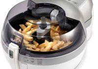 Gătitul la aburi-una dintre cele mai sănătoase metode de preparare a alimentelor. Care e MERCEDESUL tigăilor