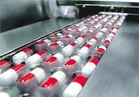 Animalul care ar putea salva viața oamenilor la care antibioticele nu mai au efect