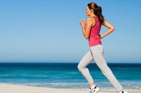 Exerciţiile fizice după masă pot reduce riscul bolilor de inimă