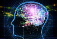 Tratarea Alzheimerului cu impulsuri electrice