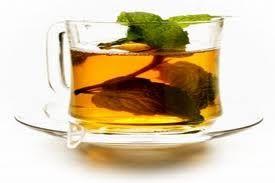 TOP 4 cele mai bune ceaiuri de slăbit