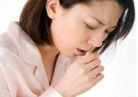 Totul despre cea mai frecventă boală înfecțioasă cu potențial letal