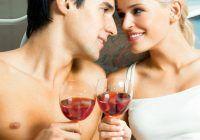10 trucuri să-ți menții partenerul fidel