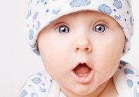 Bebeluşii reuşesc să înveţe limba maternă încă din pântecele mamei