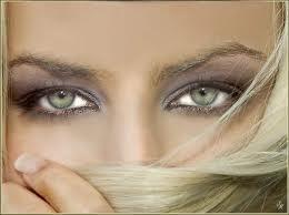Cum poţi afla preferinţele sexuale ale unei persoane doar privind-o în ochi