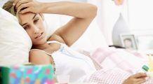 Apogeul sezonului gripal va fi atins în februarie, perioadă în care va fi afectată și România