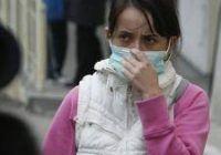 Trei cazuri de gripă în două zile la Sibiu. Un bolnav are gripă pandemică