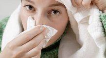 Peste 70.000 de români au infecții respiratorii și pneumonii. Plus: au apărut primele cazuri de gripă din ROMÂNIA