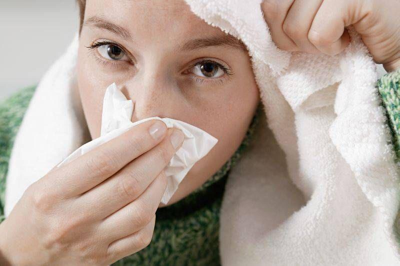 Gripa porcină, la granița de sud a România. Declararea epidemiei, o chestiune de timp