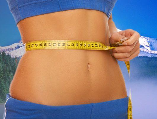 7 metode să slăbiţi fără dietă