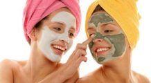 Reţete home-made pentru îngrijirea pielii şi a părului