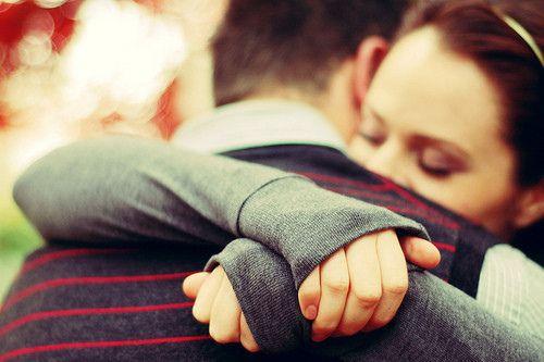Cum vă ajută îmbrăţişările să vă îmbunătăţiţi starea de sănătate