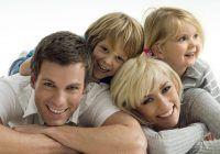 FAPT DEMONSTRAT: Partenerii fideli sunt mai fertili decât cei care înșală