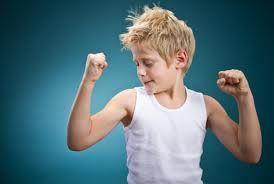 TOP 10 metode prin care vă întăriţi sistemul imunitar