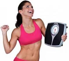 Ţineţi dietă şi nu reuşiţi să slăbiţi? Aflaţi ce greşeală neaşteptată vă împiedică să ajungeţi la greutatea dorită.