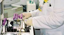 Speranțe pentru pacienții cu boli rare – 450 de terapii noi în cercetare și dezvoltare