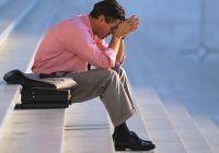 Pierdera jobului dăunează sănătăţii în aceeaşi măsură ca fumatul