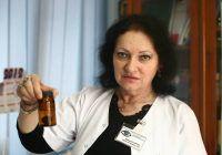 Dr. Monica Pop: Cinci obiceiuri banale care te pot lăsa fără vedere